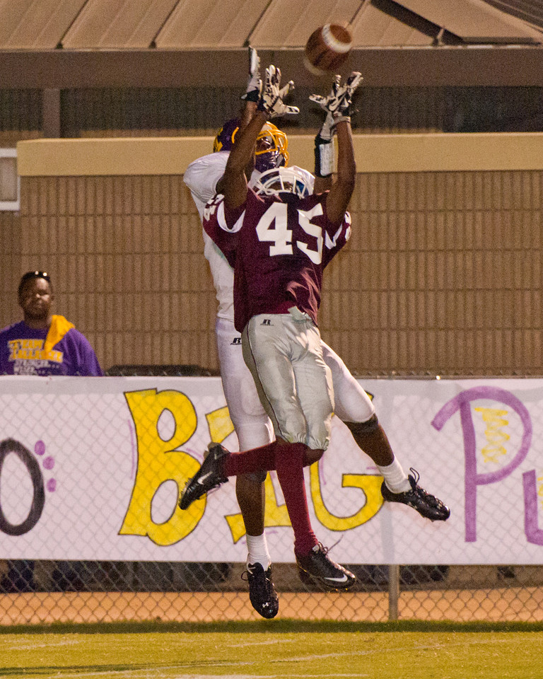 BRHS_Tallassee_7114_20110826