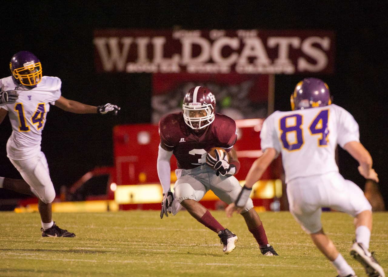 BRHS_Tallassee_7018_20110826