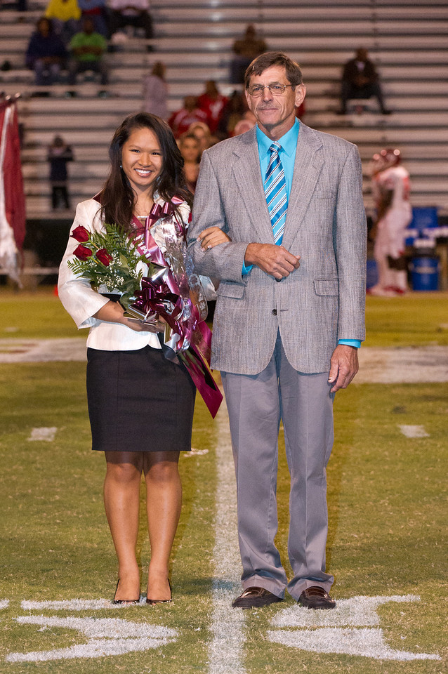 BRHSHomecoming_5044_20110930