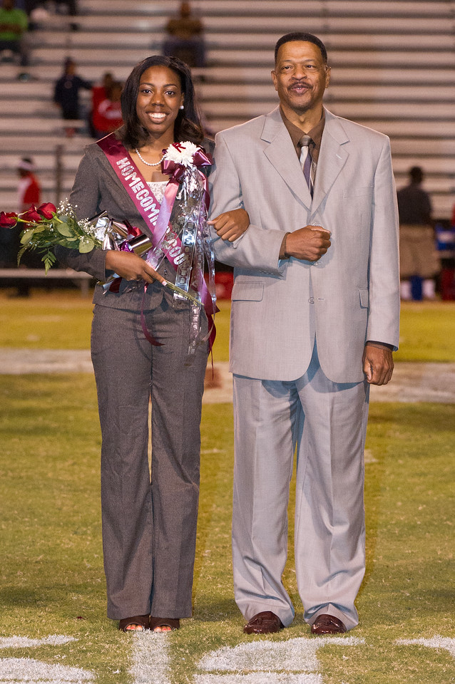 BRHSHomecoming_5083_20110930