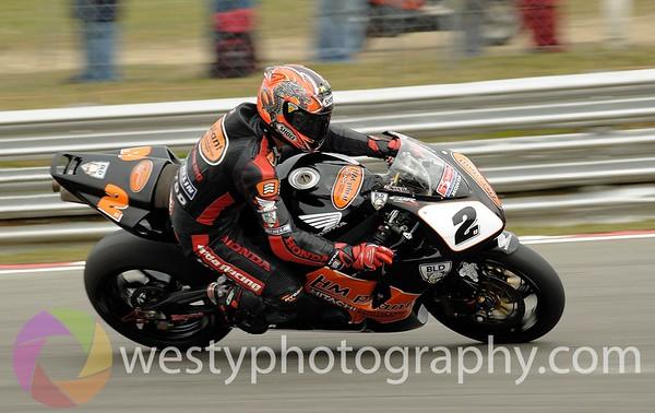 BSB - Brands Hatch (Mar. 06)