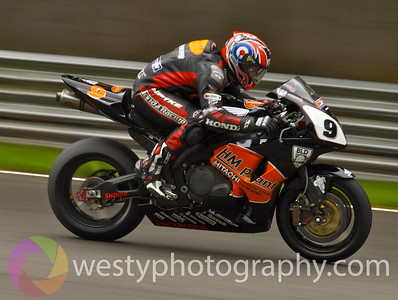 Brands Hatch BSB