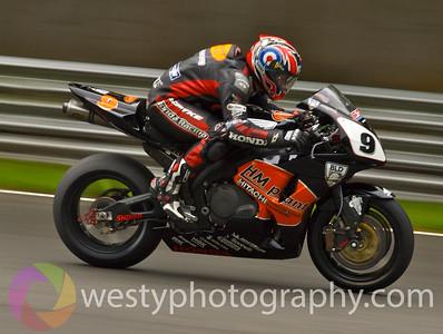 Brands Hatch BSB