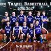 BTBC-5-6-Team-002