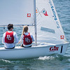 ICSA Nationals in San Diego, CA, June 2016.