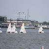 Women's ACCs in Charleston, SC, November 12-13 2016.