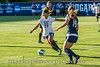 BYU Scr  BvW 13Aug13-3873