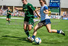 BYU SoccervBaylor-14Sep1-0023