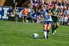 BYU SoccervBaylor-14Sep1-0008