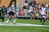 BYU SoccervBaylor-14Sep1-0004