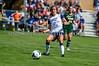 BYU SoccervBaylor-14Sep1-0010
