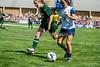 BYU SoccervBaylor-14Sep1-0022