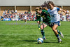 BYU SoccervBaylor-14Sep1-0017