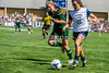 BYU SoccervBaylor-14Sep1-0021