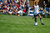 BYU SoccervBaylor-14Sep1-0007