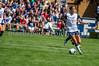 BYU SoccervBaylor-14Sep1-0006