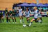 BYU SoccervBaylor-14Sep1-0406