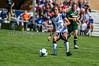 BYU SoccervBaylor-14Sep1-0009