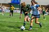 BYU SoccervBaylor-14Sep1-0020
