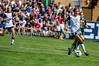 BYU SoccervBaylor-14Sep1-0005