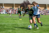 BYU SoccervBaylor-14Sep1-0016