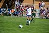 BYU SoccervBaylor-14Sep1-0012