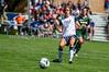 BYU SoccervBaylor-14Sep1-0011