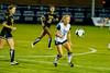 BYU Soccer vs Colorado College-14Sep20-0046