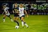 BYU Soccer vs Colorado College-14Sep20-0040