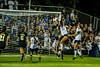 BYU Soccer vs Colorado College-14Sep20-0030