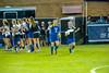BYU Soccer vs Colorado College-14Sep20-0001