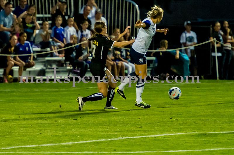 BYU Soccer vs Colorado College-14Sep20-0022