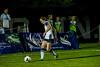 BYU Soccer vs Colorado College-14Sep20-0027