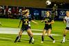 BYU Soccer vs Colorado College-14Sep20-0045