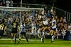 BYU Soccer vs Colorado College-14Sep20-0031