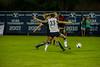BYU Soccer vs Colorado College-14Sep20-0037