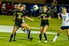 BYU Soccer vs Colorado College-14Sep20-0044