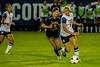 BYU Soccer vs Colorado College-14Sep20-0039