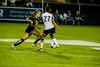 BYU Soccer vs Colorado College-14Sep20-0042