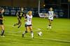 BYU Soccer vs Colorado College-14Sep20-0047