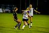 BYU Soccer vs Colorado College-14Sep20-0048