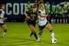 BYU Soccer vs Colorado College-14Sep20-0038