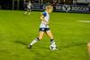 BYU Soccer vs Colorado College-14Sep20-0041