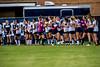 BYU Soccer vs Long Beach-14Sep13-1634