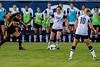 BYU Soccer vs Long Beach-14Sep13-1645