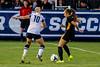 BYU Soccer vs Long Beach-14Sep13-1642