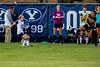 BYU Soccer vs Long Beach-14Sep13-1653