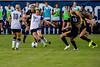 BYU Soccer vs Long Beach-14Sep13-1647