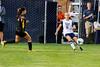BYU Soccer vs Long Beach-14Sep13-1659
