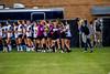 BYU Soccer vs Long Beach-14Sep13-1635